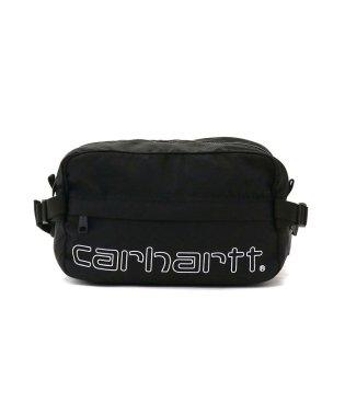 【日本正規品】カーハート ワークインプログレス Carhartt WIP テラスヒップバッグ TERRACE HIP BAG ウエストバッグ I026186
