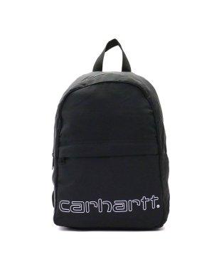 【日本正規品】カーハート リュック Carhartt WIP バッグ バックパック TERRACE BACKPACK テラスバックパック I026188