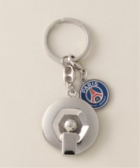 Paris Saint-Germain / パリサンジェルマン CHAMPION KEYRING 2019