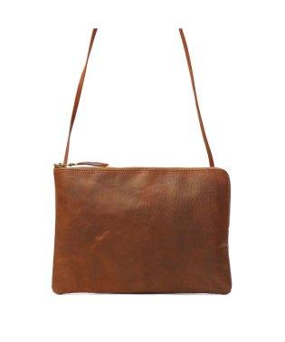 SLOW スロウ belly ベリー clutch shoulder bag 49S182H