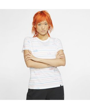 ナイキ/レディス/ナイキ ウィメンズ FEMME 1 Tシャツ