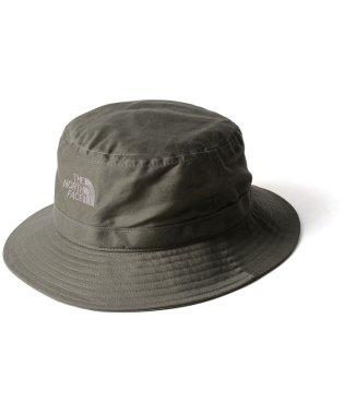 ノースフェイス/SIMPLE LOGO HAT