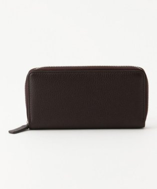 【TINY LEATHER COLLECTION】ステーショナリーケース