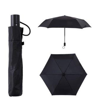 バグスロウ 折りたたみ傘 自動開閉 超軽量 超撥水 丈夫 耐風 コンパクト スリム bugSlaw メンズ レディース 子供