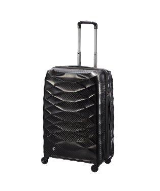 エース プロテカ スーツケース 超軽量 受託手荷物規定内 Lサイズ 74L ACE PROTeCA 01823 エアロフレックスライト