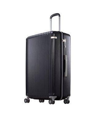 エース パリセイドZ スーツケース 受託手荷物規定内 軽量 ジッパータイプ Lサイズ 88L ace.TOKYO 05587