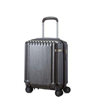 エース パリセイドZ スーツケース機内持ち込み 22L SSサイズ コインロッカー ダイヤルロック ACE 05588