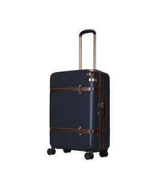 エース サークルZ スーツケース 軽量 ジッパータイプ Mサイズ 58L ace.TOKYO/06342