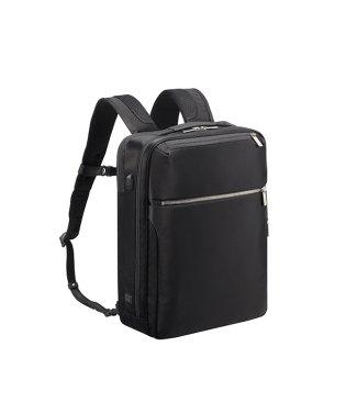 エースジーン ビジネスバッグ ビジネスリュック メンズ A4 ace.GENE 55536 ガジェタブル USBポート 撥水