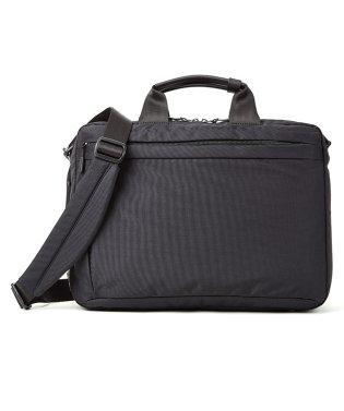 エースジーン ビジネスバッグ 3WAY ビジネスリュック 超軽量 B4 ace.GENE 62050 ホバーライトクラシック メンズ