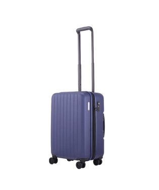 スーツケース 機内持ち込み サンコー アクティブキューブ LCC対応 32L~41L SUNCO acse-46