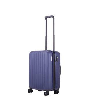スーツケース 機内持ち込み サンコー アクティブキューブ 拡張 39L~49L SUNCO acse-50