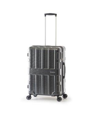 アジアラゲージ スーツケース Mサイズ マックスボックス A.L.I MAXBOX MOZAIC 60L ALI-2611