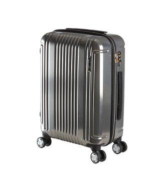 【限定モデル】バーマス プレステージ3 スーツケース 機内持ち込み 37L BERMAS 60274