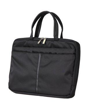 エースジーン ビエナ ビジネスバッグ レディース A4 軽量 スリム スマート 薄マチ ace.GENE 59091