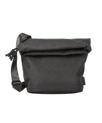カクタ コロン ショルダーバッグ 巾着 撥水 B5 CACTA cac-1004