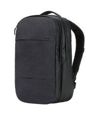 インケース シティバックパック リュック デイパック City Backpack 21L メンズ レディース Incase