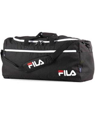 フィラ FILA ボストンバッグ レディース メンズ 50L 大容量 修学旅行 旅行 合宿 新作 7524