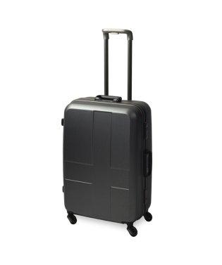 イノベーター スーツケース Mサイズ フレーム 軽量 innovator 60L inv-58