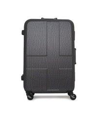 イノベーター スーツケース Lサイズ フレームタイプ 軽量 大型 大容量 innovator 90L inv-68