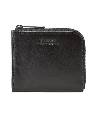 アンクール 財布 ミニ財布 極小財布 コンパクト ミニ 小さい メンズ ブランド Un coeur Petit 223120w