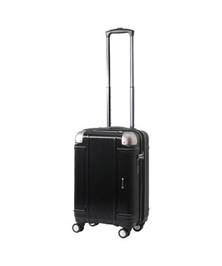 エース スーツケース 機内持ち込み Sサイズ ダイヤルロック 軽量 拡張 34L~41L Z.N.Y 06521