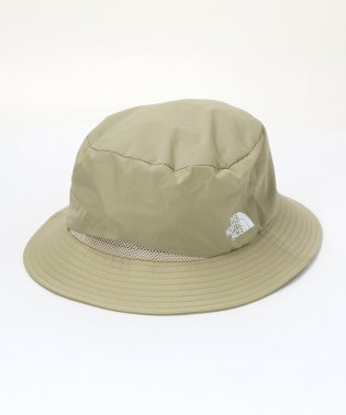 <THE NORTH FACE(ザノースフェイス)> SWALLOWTAIL HAT/ハット