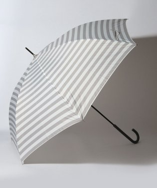 FLO(A)TUS 傘 【ボーダー】