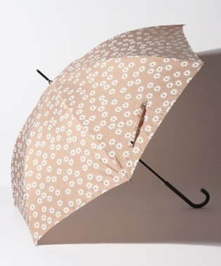 FLO(A)TUS 傘 【花】