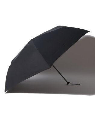 FLO(A)TUS 折りたたみ傘 【無地】