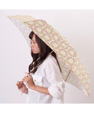 estaa 折りたたみ傘 【リース】