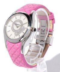 フェラガモ 腕時計 FG4010014