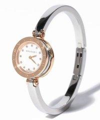 BVLGARI(ブルガリ) 腕時計 BZ23WSGS/12M