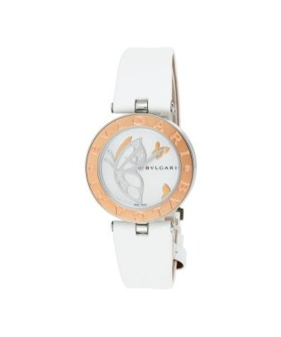 BVLGARI(ブルガリ) 腕時計 BZ30BDSGL