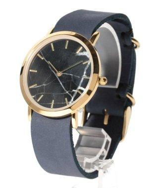 アナログウォッチ 腕時計 GN-CB