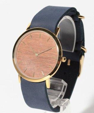 アナログウォッチ 腕時計 GN-CM
