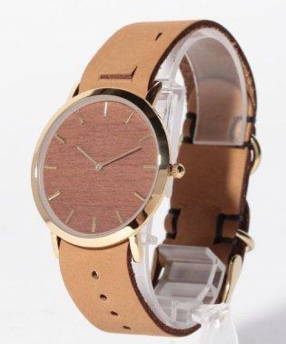 アナログウォッチ 腕時計 GT-CM