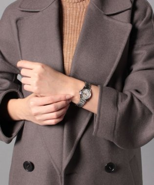 GUCCI(グッチ) 腕時計 YA126523