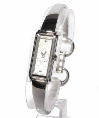 時計 YA109531