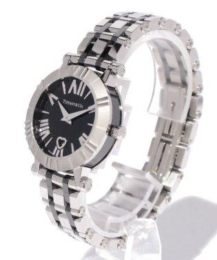 時計 Z1300.11.11A10A00A