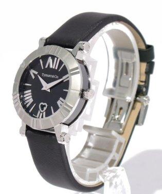時計 Z1300.11.11A10A41A