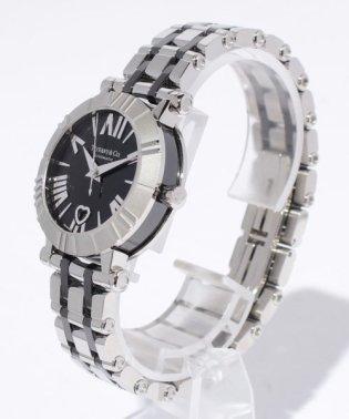 時計 Z1300.68.11A10A00A