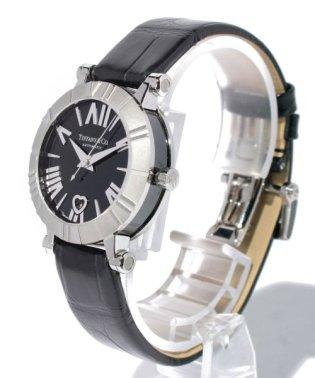 時計 Z1300.68.11A10A71A