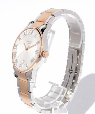 時計 Z1800.68.13A21A00A