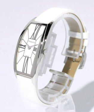 時計 Z6401.10.10A20A48A