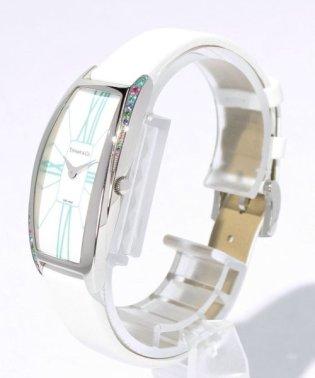 時計 Z6401.10.10G29A48G