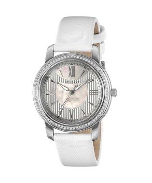 Tiffany&Co.(ティファニー) 腕時計 Z00461710B91A40A