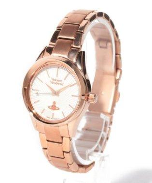 ヴィヴィアンウエストウッド 腕時計 VV111RS