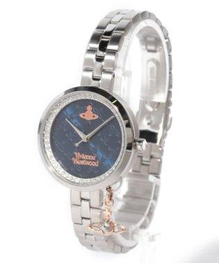 ヴィヴィアンウエストウッド 腕時計 VV139NVSL