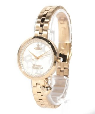 ヴィヴィアンウエストウッド 腕時計 VV139SLGD